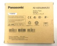 Panasonic Toughpad FZ-G1 Tablet Battery FZ-VZSU84A2U 6 Cell - New